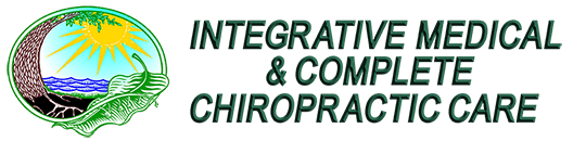 Integrative Medical & Complete Chiropractic Care