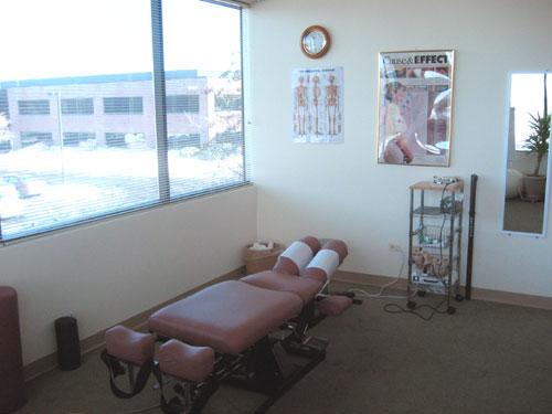 Complete Chiropractic Tre2