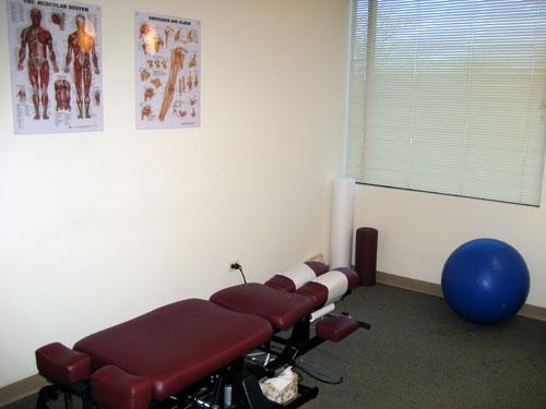 Complete Chiropractic Tre5